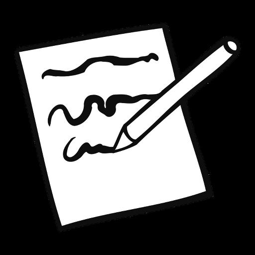 online notepad no login required